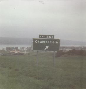 exit263