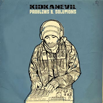 kid-kanevil