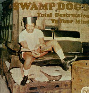 swamp-dogg1